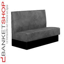 banquette canapé modulable banquette et canapé sur mesure modulable pour l aménagement en mobilier