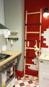 poser une cuisine ikea 66 trucs astuces qui fonctionnent pour aménager une