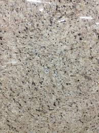 ornamental guidoni 2 gk granite