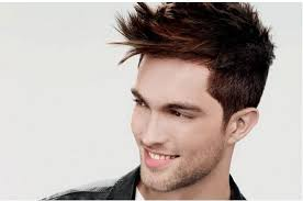 hair styles for big foreheaded boys mens hairstyles exciting men hair style xa jewish men hairstyle