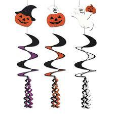 Monster Halloween Ottawa by Best 25 Printable Halloween Decorations Ideas On Pinterest Best