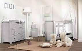 chambre bébé tartine et chocolat lit bébé 120x60 cm poésie tartine et chocolat