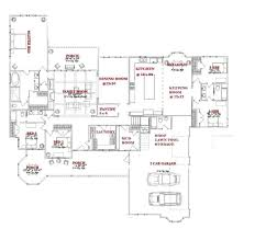 small house designs plans 2 story house designs and floor plans double storey houses south