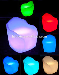 led bar sofa furniture led bar sofa furniture suppliers and