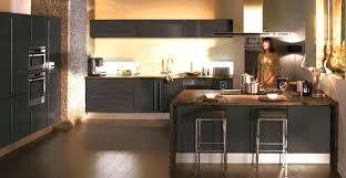 rénovation de cuisine à petit prix cuisine petit prix indogate decoration cuisine bleu et jaune cuisine