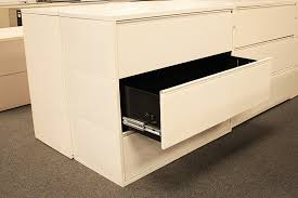 Meridian Lateral File Cabinet Meridian 3 Drawer Lateral File Cabinet Used File Cabinets