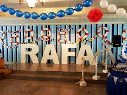 194 best party decor by j u0026 j balloon corner images on pinterest