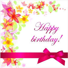 free electronic greeting cards happy birthday card happy birthday cards images free electronic
