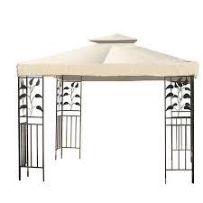 Replacement Pergola Canopy by Koval Inc Pergolas Sears