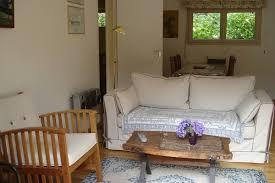 chambre d hote varengeville rentals bed breakfasts varengeville sur mer chambres d