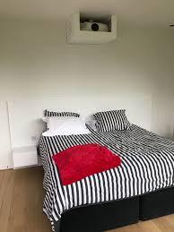 chambre à coucher sur mesure chambre à coucher sur mesure à rhode èse mt design