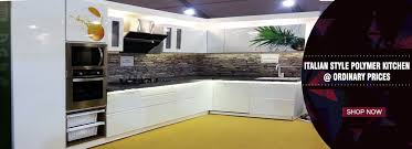 kitchen furniture price get modern complete home interior with 20 years durability modern