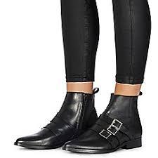 womens boots debenhams s boots debenhams