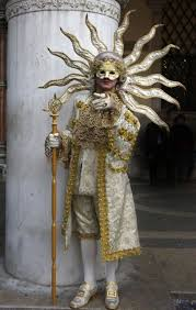 venetian carnival costumes best 25 venice carnival costumes ideas on carnival