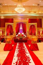 hindu wedding supplies follow us signaturebride on and on signature