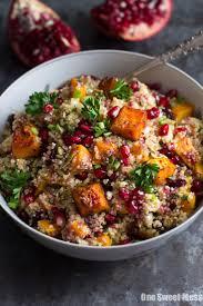 Best Salad Recipes Best 20 Good Salad Recipes Ideas On Pinterest Salad Ideas