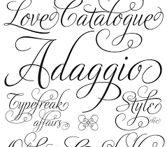 best 25 victorian fonts ideas on pinterest types of font styles