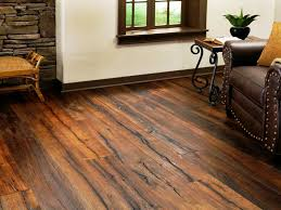 distressed hardwood flooring style robinson house decor