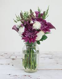 flower of the month club 11 best of the month clubs for every budget purewow
