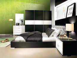 kijiji kitchener waterloo furniture kijiji kitchener medium size of furniture picture ideas images buy