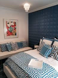 Accent Wall In Small Bedroom How To Make A Small Room Look Bigger Youtube Loversiq