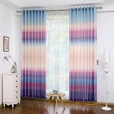 Purple Ombre Curtains Elegant Curtains Elegant Window Treatments