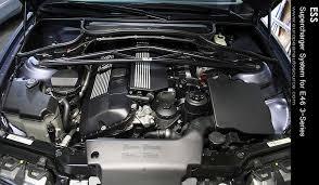bmw e46 330i engine specs ess tuning supercharger system bmw e46 3 series ess009