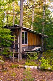 183 best cabins images on pinterest architecture cabin fever