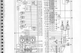 vt modore speaker wiring diagram 4k wallpapers