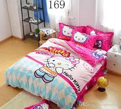Duvet Cover Cheap 224 Best Hello Kitty Bedding Images On Pinterest Hello