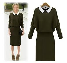 2016 winter women u0027s dresses autumn and winter women u0027s suit thick