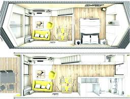 home building plans and prices plans home building plans canada tiny house one an affordable