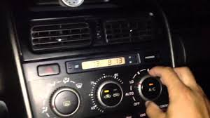 lexus used price in uae 2001 lexus is300 2jzgte swapped for sale worcester ma youtube
