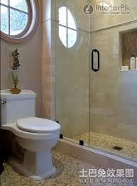 european bathroom designs european bathroom design ewdinteriors