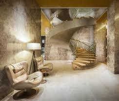 ommer hotel kayseri turkey booking com