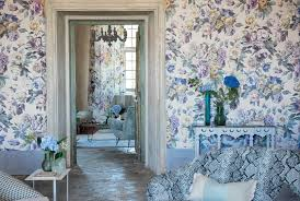 design guild seraphina collection by designers guild the luxpad