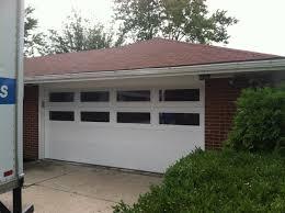 Independence Overhead Door by 42 Best Hormann Sectional Garage Doors Images On Pinterest Ribs