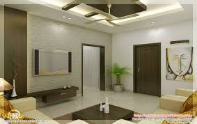 Best Architects And Interior Designers In Kerala Awesome 3d Interior Renderings Kerala Home Design And Floor Plans
