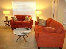 Popular Living Room Furniture Rooms To Go Bookshelves Lifestyle Go Brightly Rooms To Go