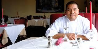 cuisine chef so utah chef class introduces cultural cuisine to cedar city