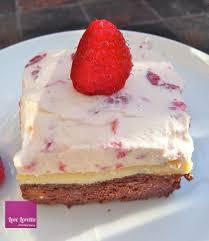 a piece of cake loretta u0027s kitchen
