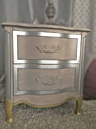 french provincial update doghairinmypaint