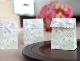 baby shower favor boxes favor boxes for wedding showers and baby showers dig this design