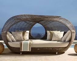 Pvc Patio Furniture Cushions Patio U0026 Pergola Add Lather And Square Cushions In Unusual Wicker