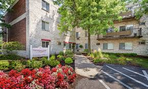 apartments for rent in robinson township pittsburgh pa apartments in pittsburgh pa
