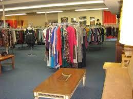 best vintage stores in the sacramento area cbs13 cbs sacramento