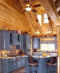 log home kitchen ideas emejing log home kitchen designs images decorating design ideas