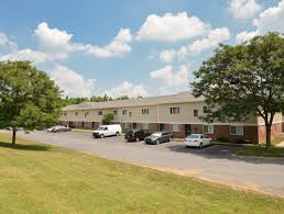 2 Bedroom Apartments In Lancaster Pa Lancaster Apartments Park City North
