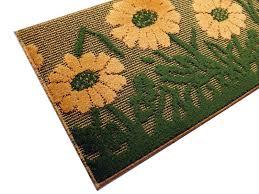 tappeto lavatrice gallery of tappeto cucina multiuso lavabile in lavatrice tappeti