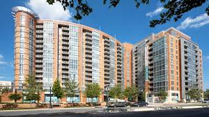 apartment awesome yorkshire apartments dc good home design